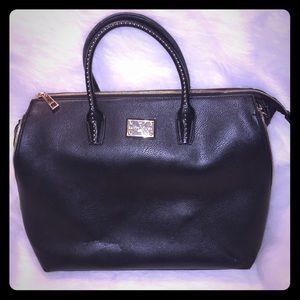 Sandy Lisa briefcase/laptop bag